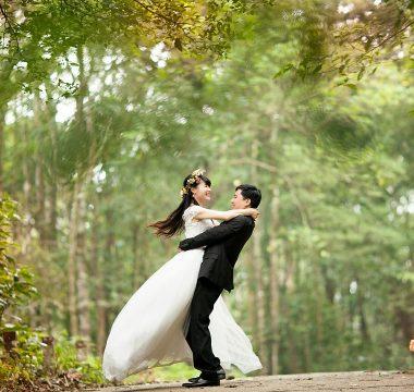 Acheter une robe de mariée pas cher : quelques solutions